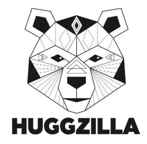 huggzilla-bear-2