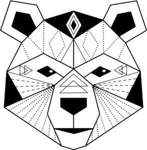 huggzilla-bear-2 no text